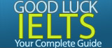Good Luck IELTS - Your complete, free guide to the IELTS exam